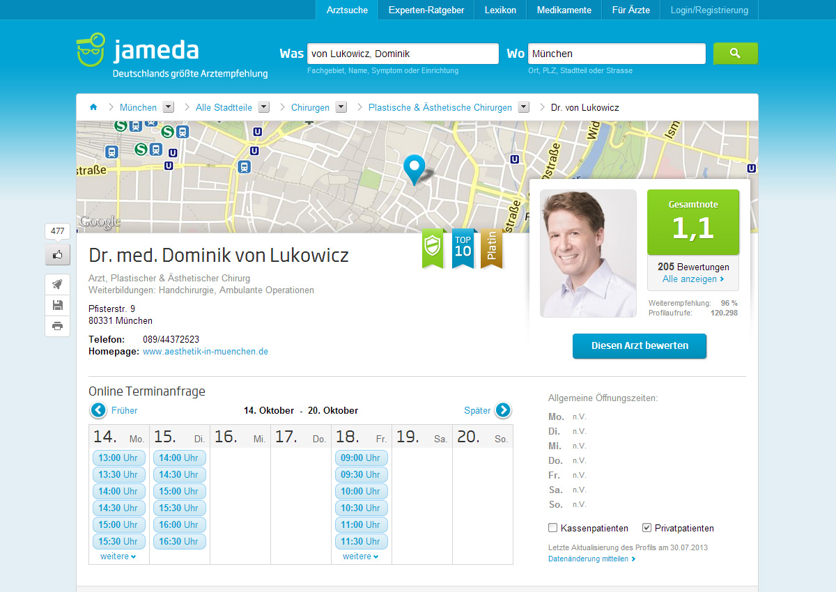 Screenshot-jameda-Profil.jpg (306 KB)