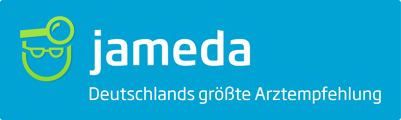 jameda-Logo-mit-Claim.png (37 KB)