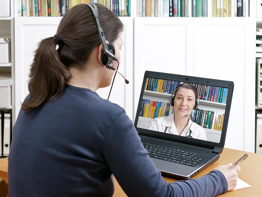 EBM 2019 - Videosprechstunde: Umfangreiche Änderungen steigern die Attraktivität für Vertragsärzte