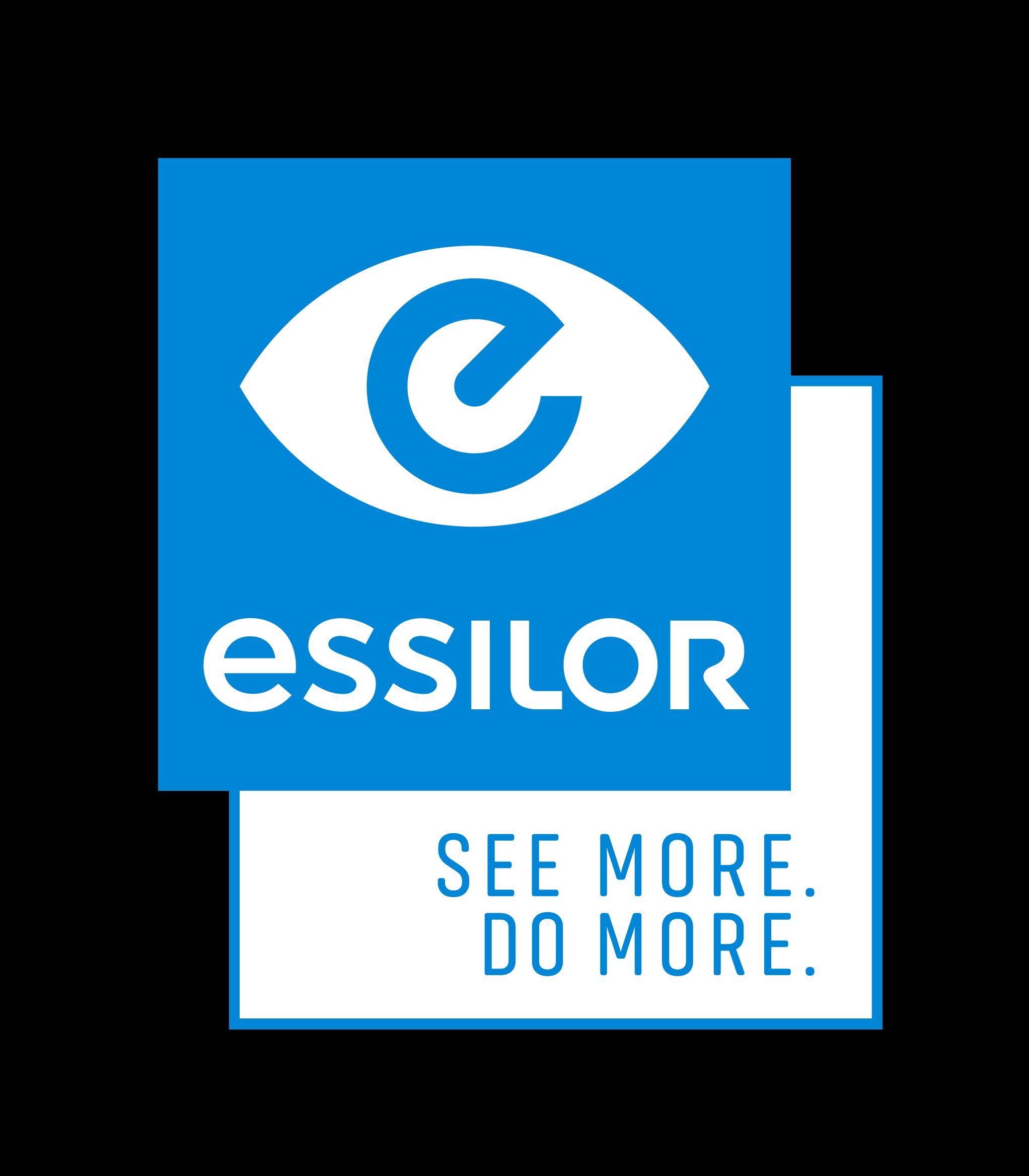 Essilor GmbH