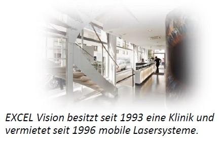 ExcelVision2.jpg (28 KB)