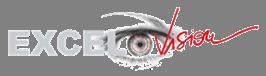 Excel Vision GmbH
