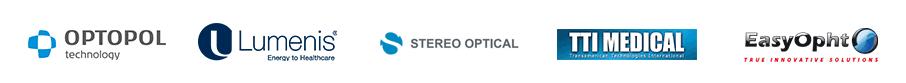 eyefox-eyetec-partner-exklusiv.png (10 KB)