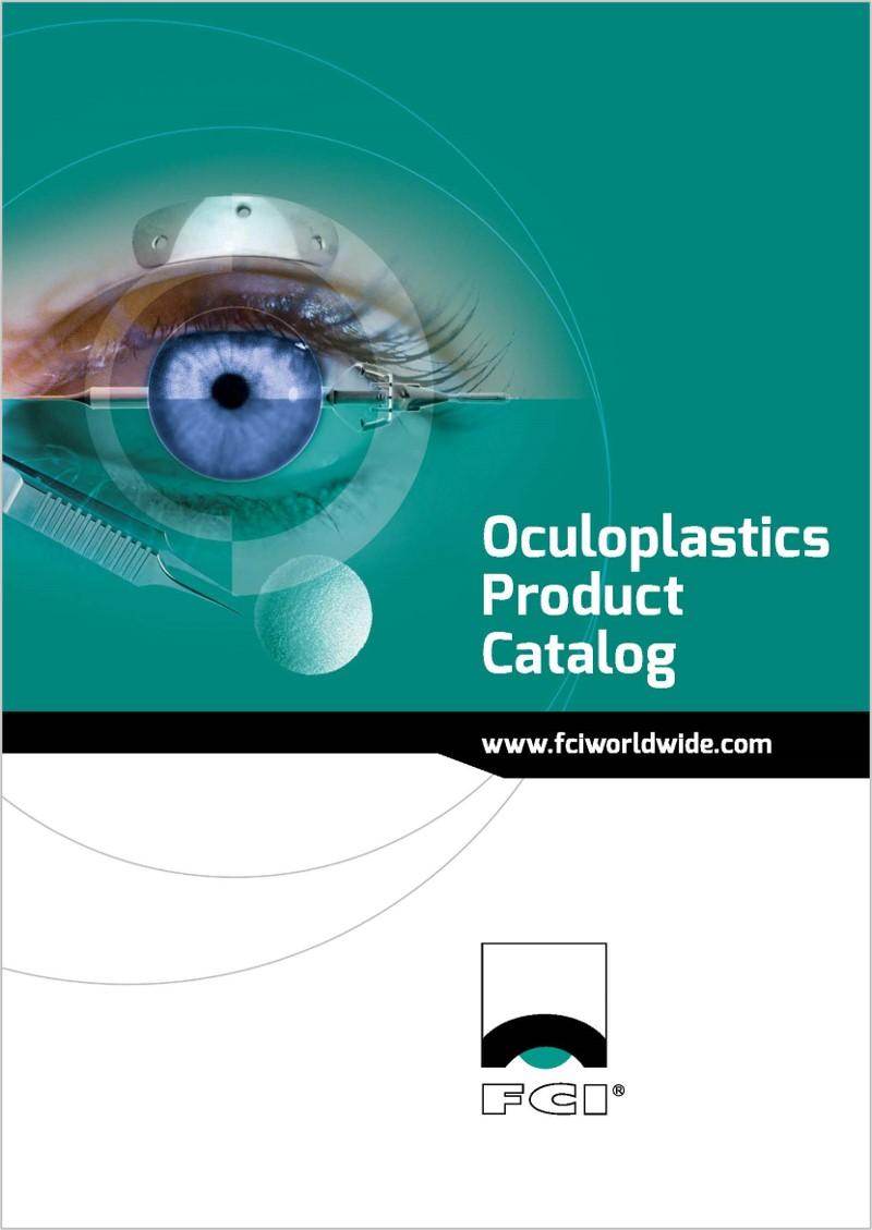 Oculoplastics.jpg (95 KB)