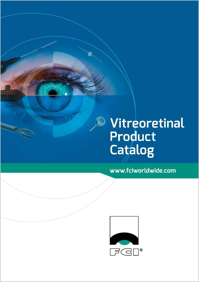 Vitreoretinal.jpg (88 KB)