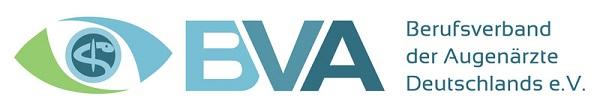 BVA Logo für FFS.jpg (21 KB)