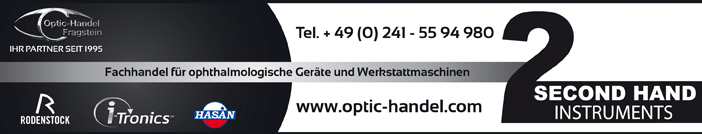 www.optic-handel.com