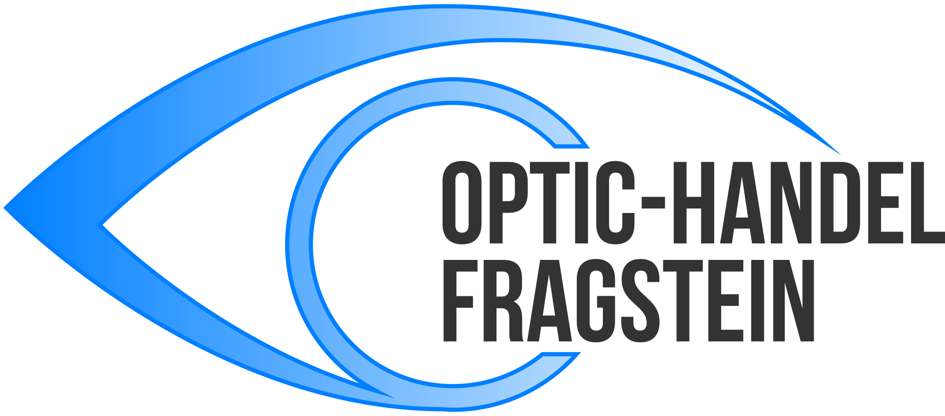 Optic Handel Fragstein