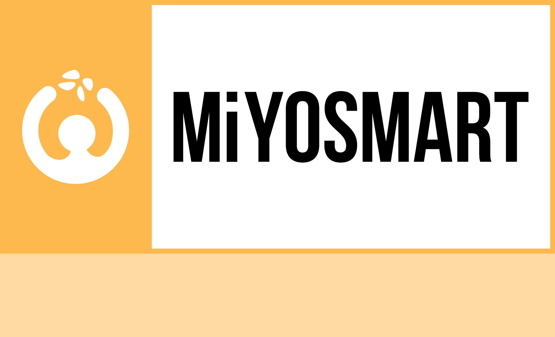 MIYOSMART LOGO_Global.png (45 KB)