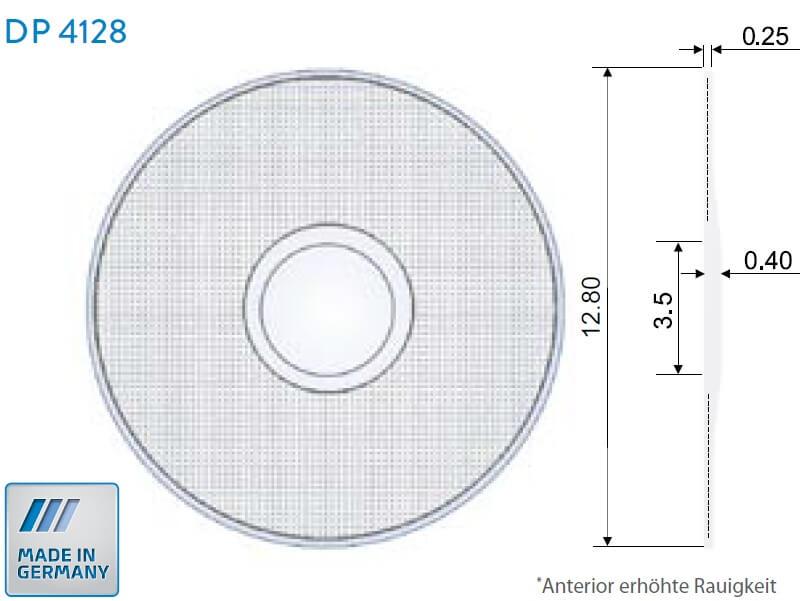 HumanOptics_DP4128_MicroSil_Diaphragm.jpg