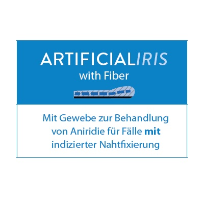 ARTIFICIALIRIS_Ubersicht_Implantat_mit_Fiber.jpg