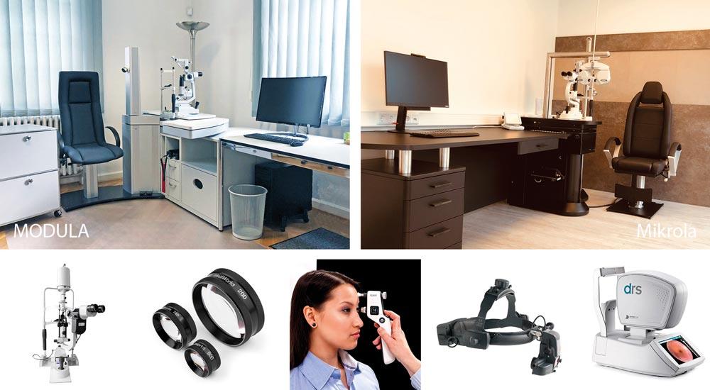 eyefox-augenheilkunde-firmenindex-Jen-Ophthalmo.jpg (79 KB)