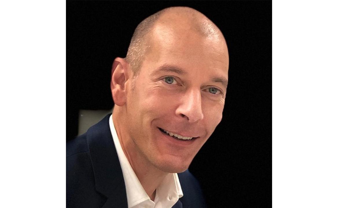 Johnson & Johnson Vision ernennt neuen Vertriebsleiter: Frank Skowronek wird Cataract Sales Manager Deutschland
