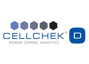 CellChek®-D_bildbeitrag_1_klein.jpg (24 KB)