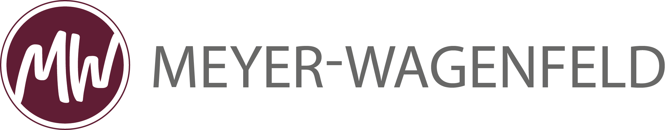 Meyer Wagenfeld Logo