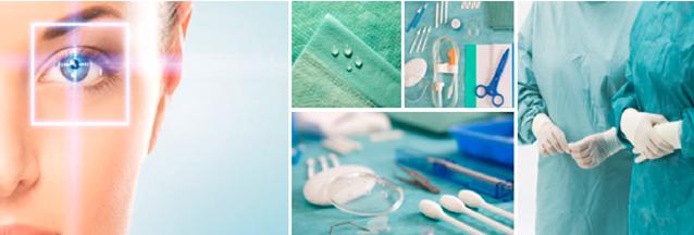 Nordmed  Medical Produkte GmbH
