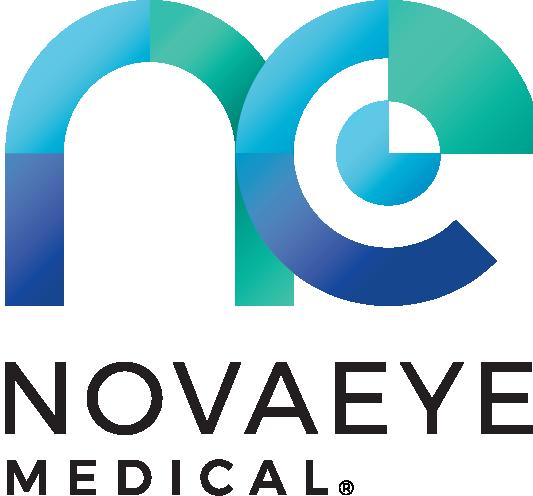 Nova Eye Medical GmbH