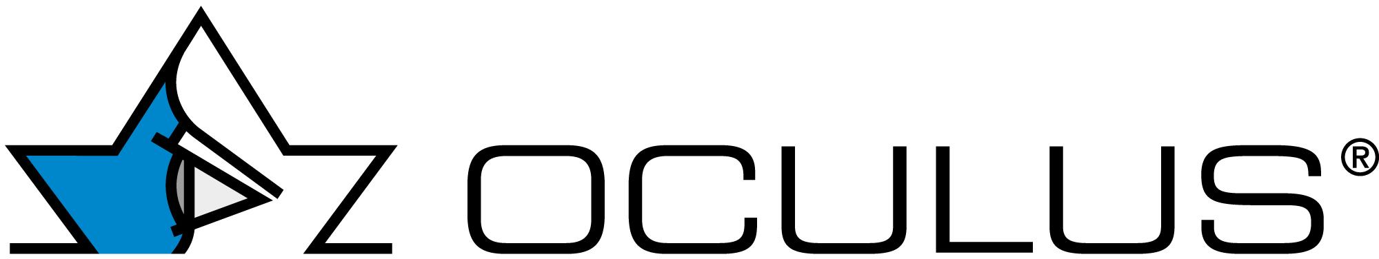 OCULUS Optikgeräte GmbH by EYEFOX.com