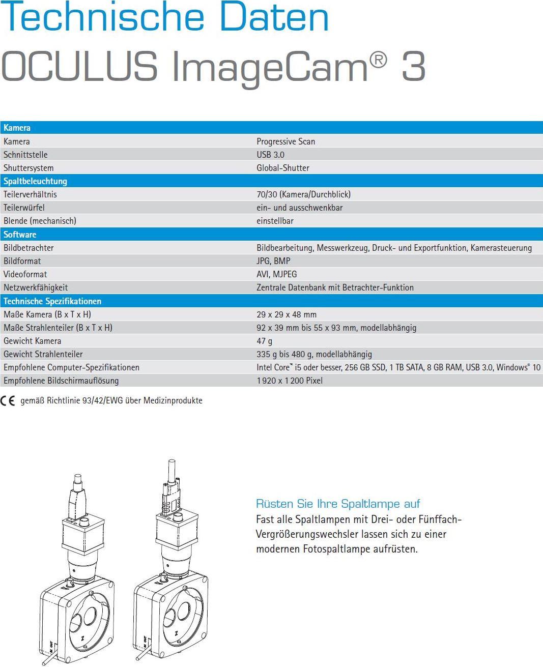 Technische Daten ImageCam 3.JPG (178 KB)