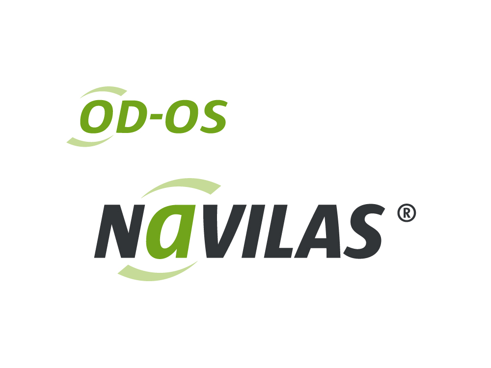ASRS 2019: Multimodal Reporting Made Easy with the Navilas 577s Retina Laser
