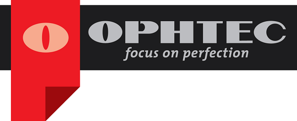 Ophtec GmbH