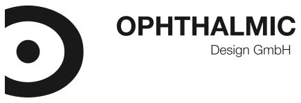 Ophthalmic Design GmbH