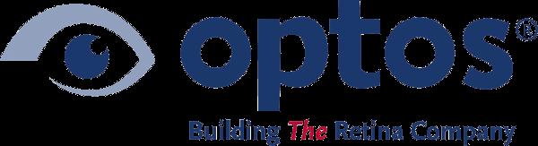 Optos Deutschland GmbH Logo