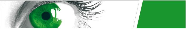 Pharma Stulln Header auf Eyefox Ophthalmologie Portal