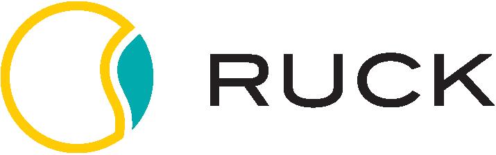 Fritz Ruck Ophthalmologische Systeme GmbH