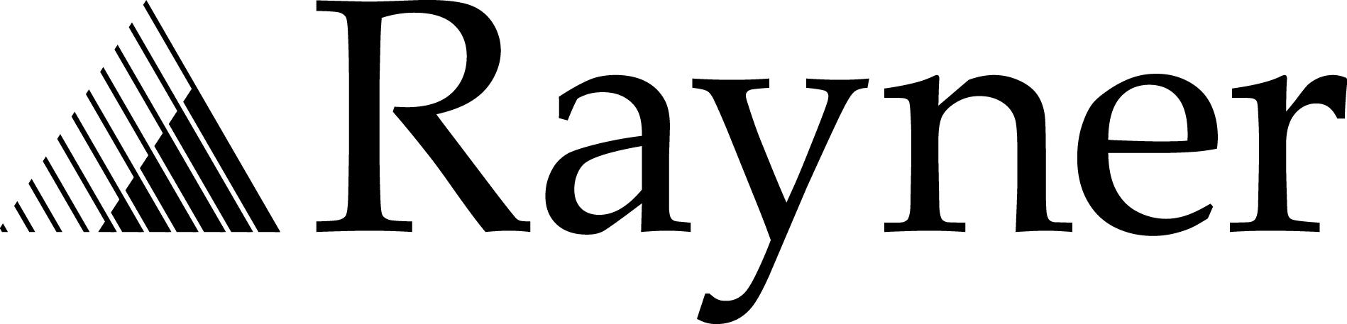Rayner Surgical GmbH