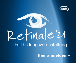 Retinale 21