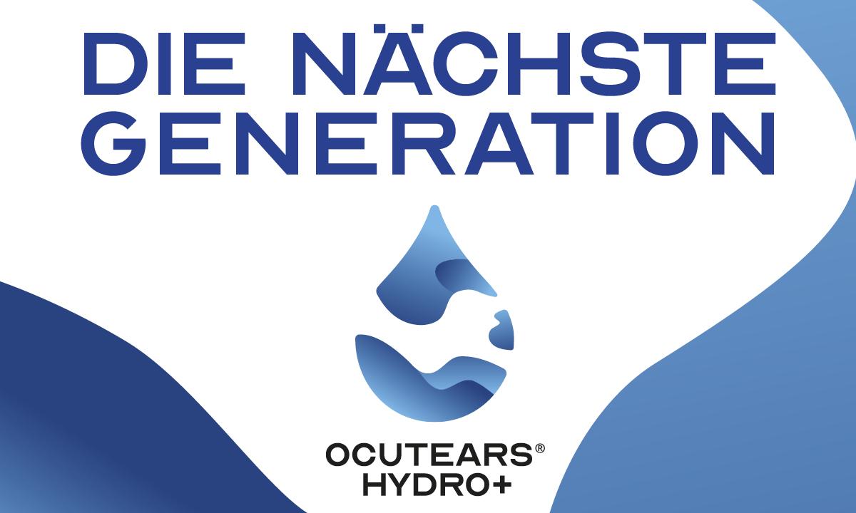 Neue Therapieoption beim Trockenen Auge: Tränenersatzmittel der nächsten Generation