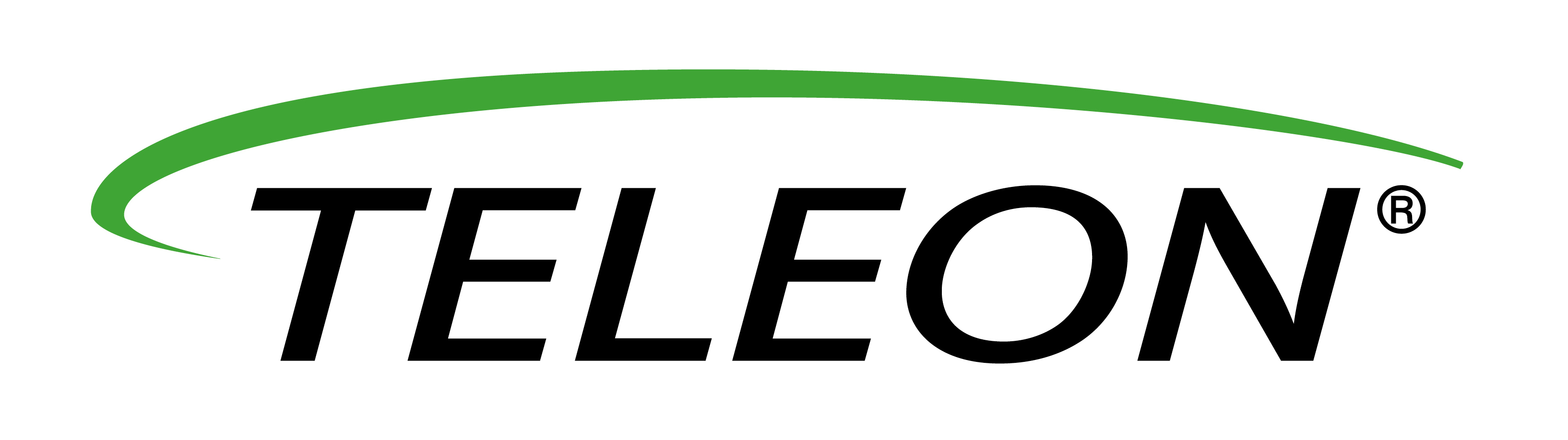 Teleon Surgical GmbH