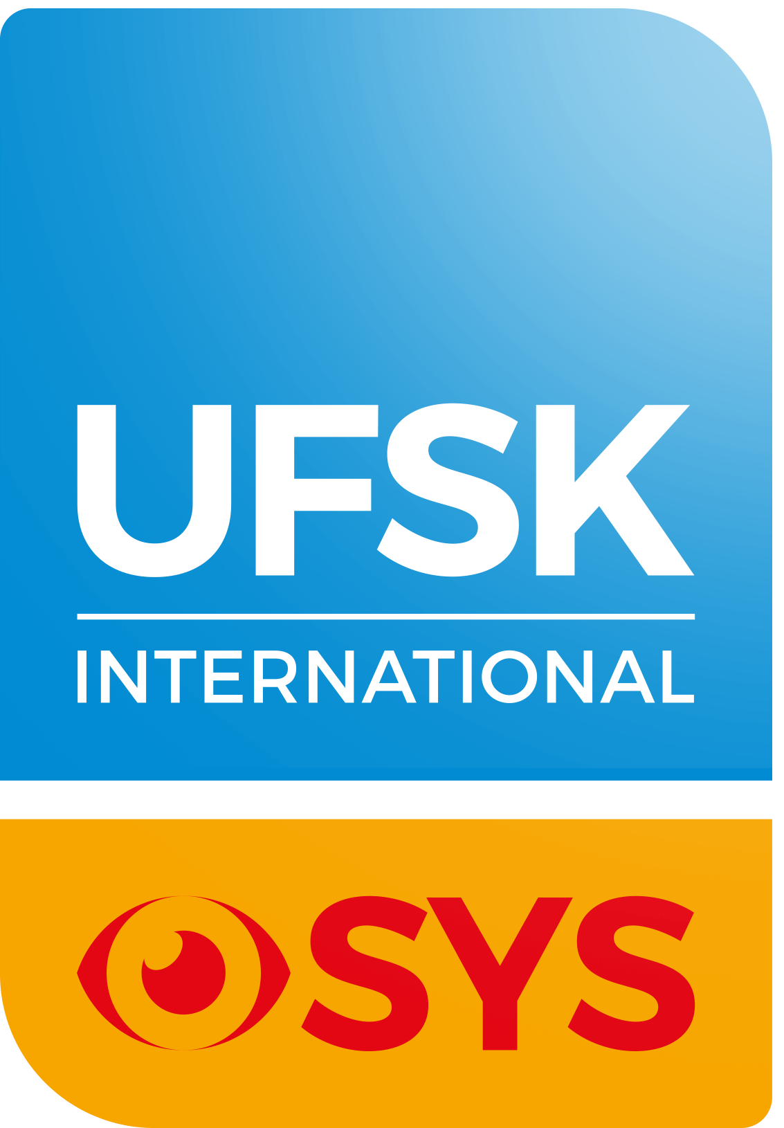 UFSK - International OSYS GmbH