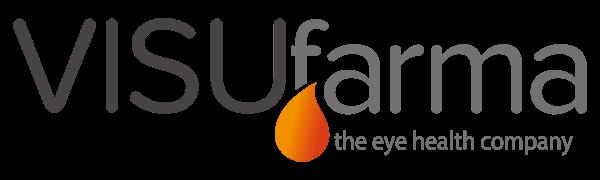 VISUfarma GmbH Logo