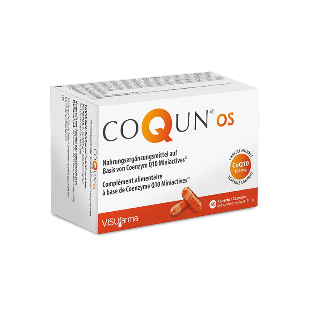 COQUNu00aeOS