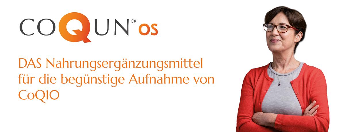 Coqun_OS.jpg (223 KB)
