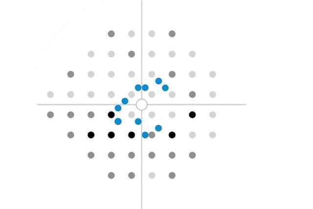 24-2c-10-new-points-v2.ts-1550065106362.jpg (8 KB)