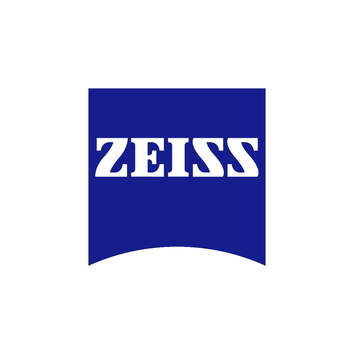Carl Zeiss Meditec Vertriebsgesellschaft mbH