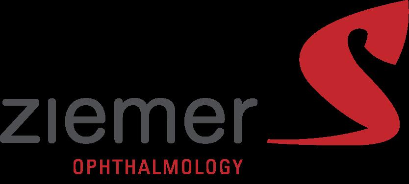 Ziemer Ophthalmology Deutschland GmbH