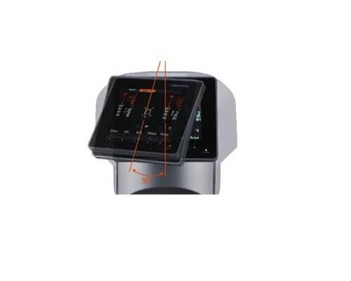 Accuref-R800K900_Monitor1.jpg