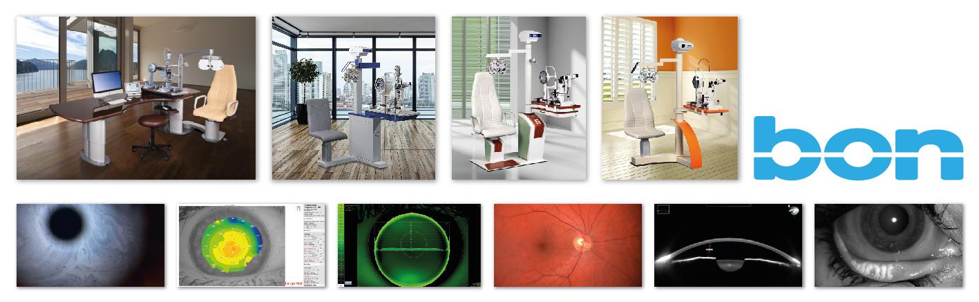 bon Collage EyeFox NEU-01.jpg (224 KB)