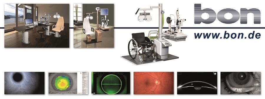 bon Optic Vertriebs GmbH