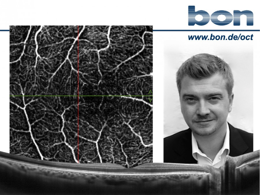 bon Pressebild Hannes Claussnitzer 10-2014