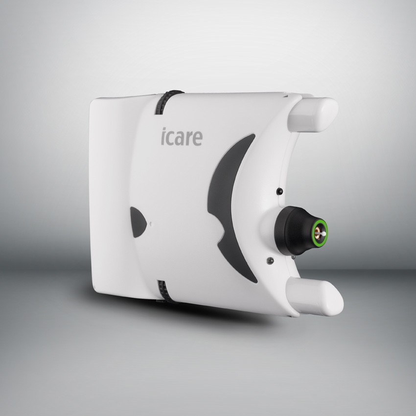 icare_home_tonometer.jpg