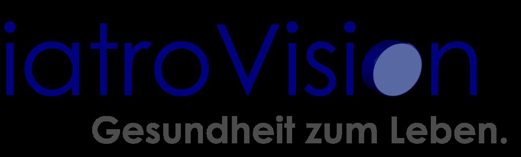 iatroVision auf Eyefox.com