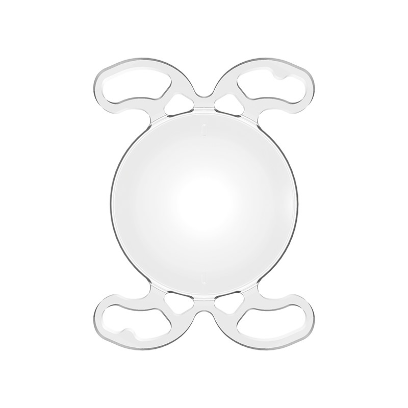 MiniWell Toric_Bild1.jpg (33 KB)