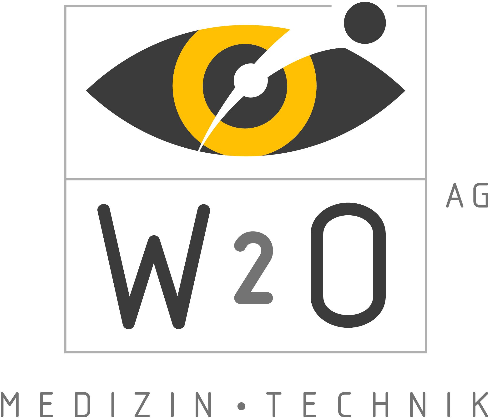 W2O Medizintechnik AG